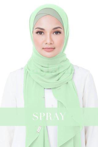 Ameera_-_Spray_1024x1024.jpg