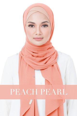 Ameera_-_Peach_Pearl_1024x1024.jpg