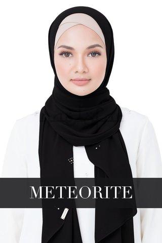 Ameera_-_Meteorite_1024x1024.jpg