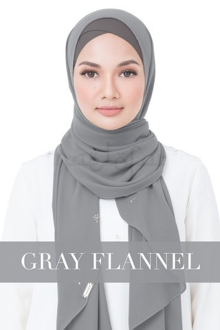Ameera_-_Gray_Flannel_1024x1024.jpg