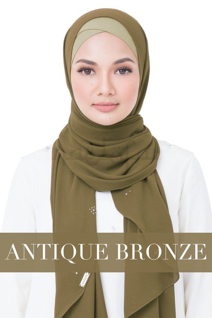 Ameera_-_Antique_Bronze_1024x1024.jpg