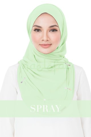 Lola_-_Spray_1024x1024.jpg