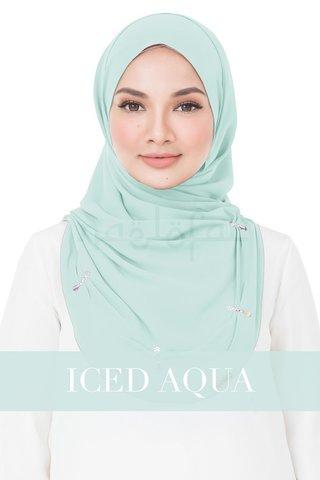 Lola_-_Iced_Aqua_1024x1024.jpg