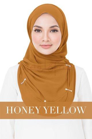 Lola_-_Honey_Yellow_1024x1024.jpg