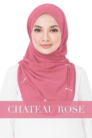 Lola_-_Chateau_Rose_1024x1024.jpg