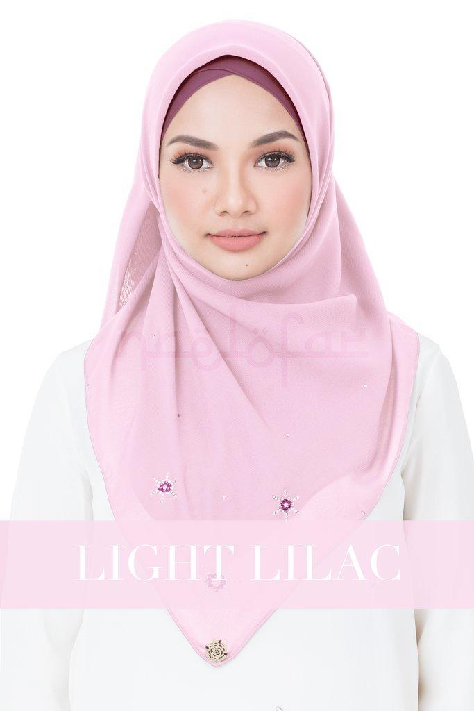 Elsa_-_Light_Lilac_1024x1024.jpg