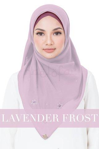 Elsa_-_Lavender_Frost_1024x1024.jpg