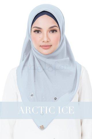Elsa_-_Arctic_Ice_1024x1024.jpg