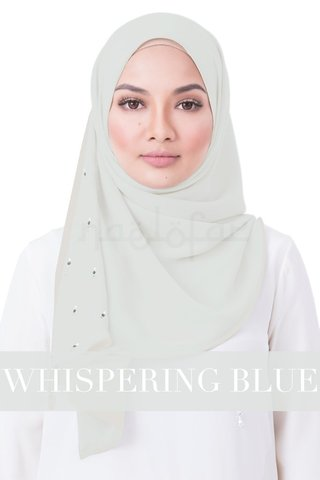 Zara_-_Whispering_Blue_1024x1024.jpg