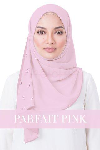 Zara_-_Parfait_Pink_1024x1024.jpg