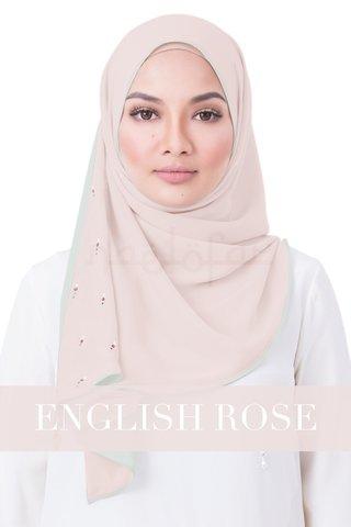 Zara_-_English_Rose_1024x1024.jpg