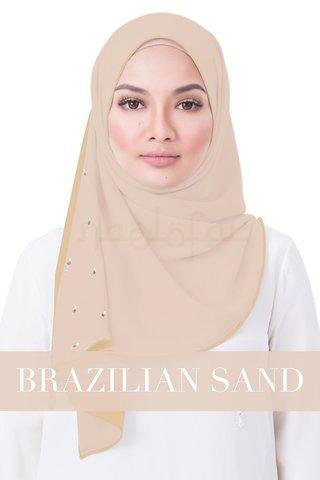 Zara_-_Brazilian_Sand_1024x1024.jpg