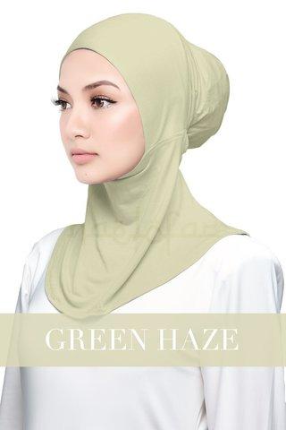Inner_Neck_-_Green_Haze_1024x1024.jpg
