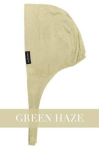 Inner_Helena_-_Green_Haze_1024x1024.jpg