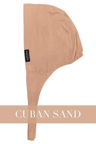 Inner_Helena_-_Cuban_Sand_1024x1024.jpg