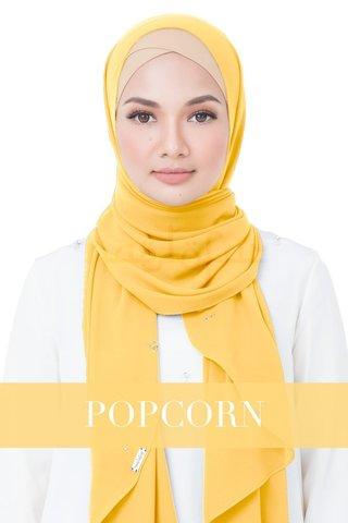 Ameera_-_Popcorn_1024x1024.jpg