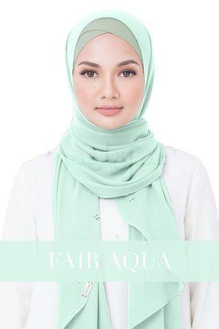 Ameera_-_Fair_Aqua_1024x1024.jpg