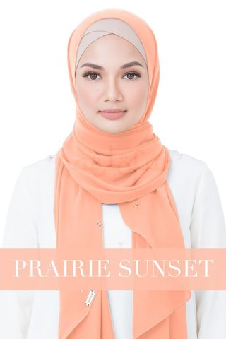 Ameera_-_Prairie_Sunset_1024x1024.jpg
