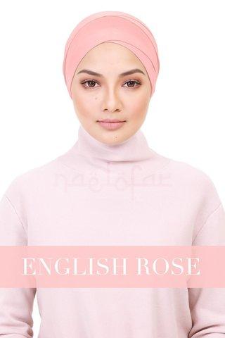 Turban_Front_-_English_Rose_1024x1024.jpg