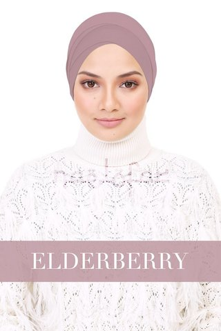 Belofa_Inner_-_Elderberry_1024x1024.jpg