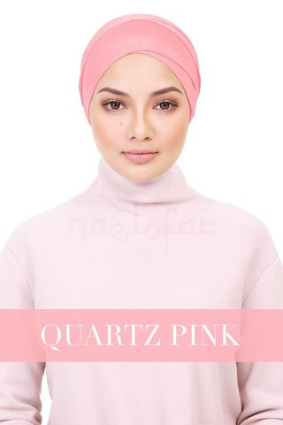 Turban_Front_-_Quartz_Pink_1024x1024.jpg