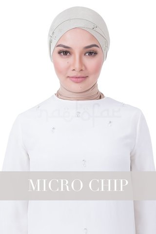 BeLofa_Turban_Luxe_-_Micro_Chip_1024x1024.jpg