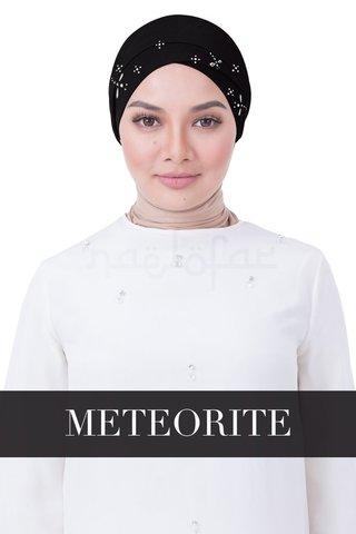 BeLofa_Turban_Luxe_-_Meteorite_1024x1024.jpg
