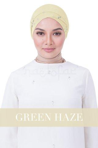 BeLofa_Turban_Luxe_-_Green_Haze_1024x1024.jpg