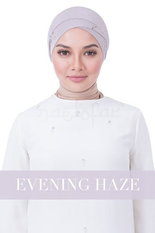 BeLofa_Turban_Luxe_-_Evening_Haze_1024x1024.jpg