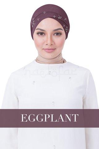 BeLofa_Turban_Luxe_-_Eggplant_1024x1024.jpg