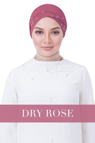BeLofa_Turban_Luxe_-_Dry_Rose_1024x1024.jpg