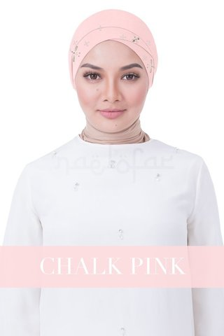 BeLofa_Turban_Luxe_-_Chalk_Pink_1024x1024.jpg