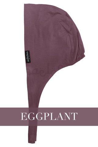 Inner_Helena_-_Eggplant_1024x1024.jpg