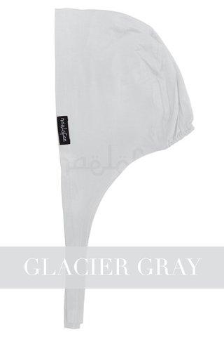 Inner_Helena_-_Glacier_Gray_1024x1024.jpg