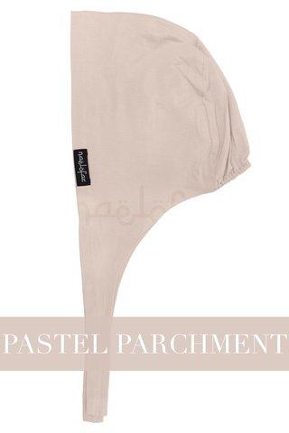 Inner_Helena_-_Pastel_Parchment_1024x1024.jpg