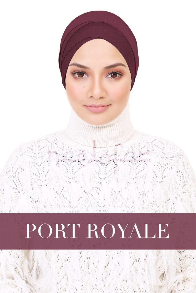 Belofa_Inner_-_Port_Royale_1024x1024.jpg