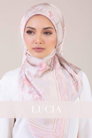 Fleur_De_Lofa_-_Lucia2_1024x1024.jpg