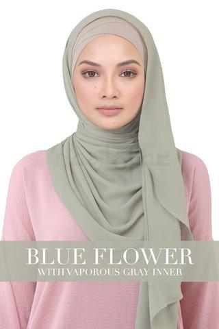 Be_Lofa_Instant_-_Blue_Flower_with_Vaporous_Gray_inner_1024x1024.jpg
