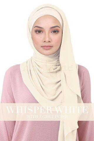 Be_Lofa_Instant_-_Whisper_White_with_Egret_Inner_1024x1024.jpg