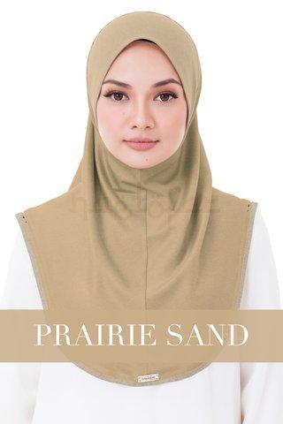 Bliss_-_Prairie_Sand_1024x1024.jpg