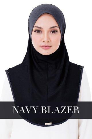 Bliss_-_Navy_Blazer_1024x1024.jpg