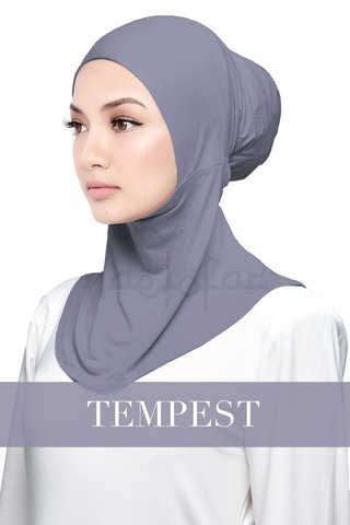 Inner_Neck_-_Tempest_1024x1024.jpg