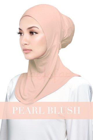 Inner_Neck_-_Pearl_Blush_1024x1024.jpg