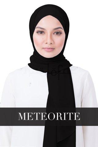 Be_Lofa_Instant_Raya_Plain_-_Meteorite_1024x1024.jpg