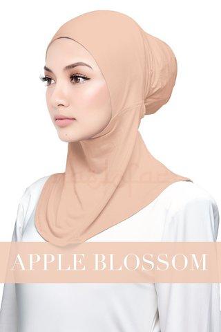 Inner_Neck_-_Appple_Blossom_1024x1024.jpg