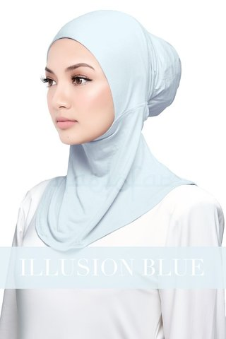 Inner_Neck_-_Illusion_Blue_1024x1024.jpg