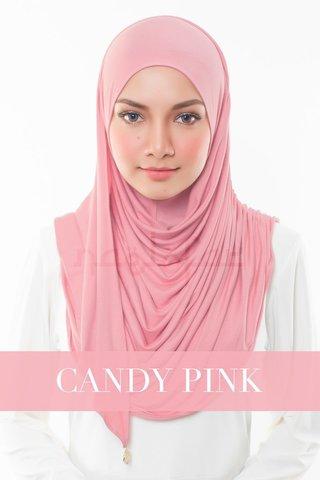 Babes_Basic_-_Candy_Pink_1024x1024.jpg