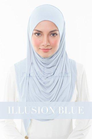 Babes_Basic_-_Illusion_Blue_1024x1024.jpg