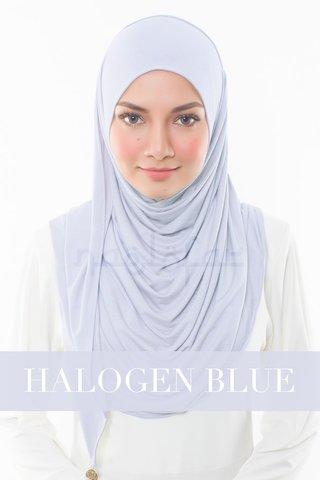 Babes_Basic_-_Halogen_Blue_1024x1024.jpg