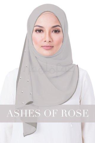 Zara_-_Ashes_of_Rose_1024x1024.jpg